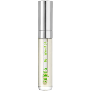 Lip Treatment Oil (8ml) Skincare Zelens