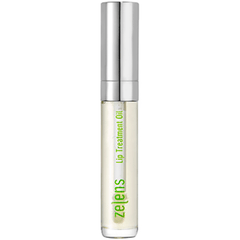 Lip Treatment Oil (8ml)