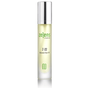 Z-22 Absolute Face Oil (30ml) Skincare Zelens