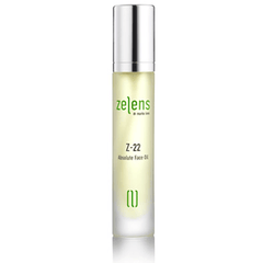 Z-22 Absolute Face Oil (30ml)