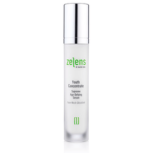 Youth Concentrate Supreme Age-Defying Serum (30ml) Skincare Zelens