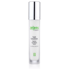 Youth Concentrate Supreme Age-Defying Serum (30ml)