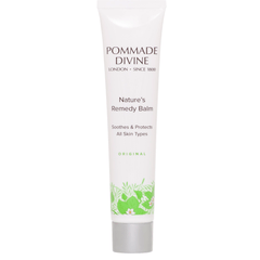 Nature's Remedy Balm (30ML)