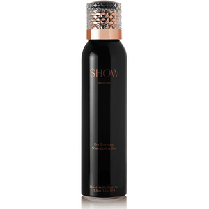 Premiere Dry Shampoo (265g) Hair SHOW Beauty