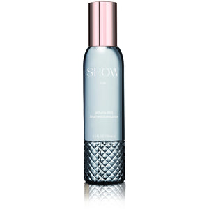 Lux Volume Mist (150ml) Hair SHOW Beauty
