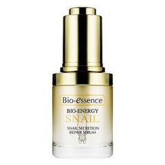 Bio-Energy Snail Secretion Repair Serum (30g)