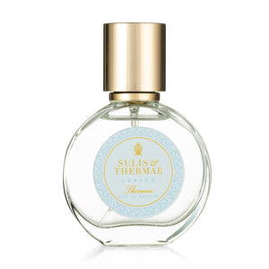 Thermae Perfume (50ml) Perfume Sulis and Thermae