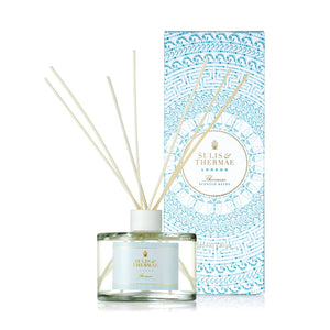 Thermae Scented Reeds (200ml) Home Fragrance Sulis and Thermae