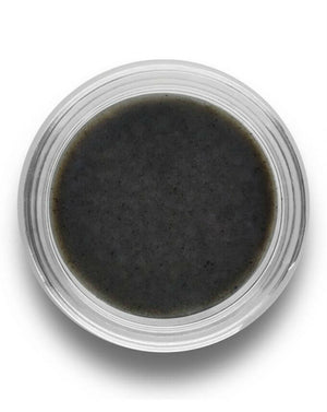 Thermal Cleansing Balm (50ml)