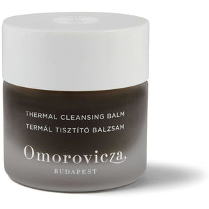Thermal Cleansing Balm (50ml) Bath & Body Omorovicza