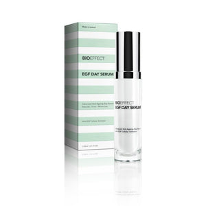 BIOEFFECT EGF Day Serum (30ML) SkinCare Bioeffect