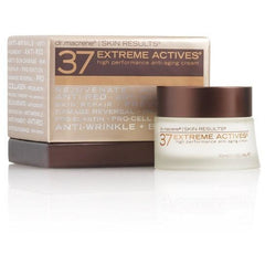EXTRA RICH High Performance Anti-Aging Cream (50ml)