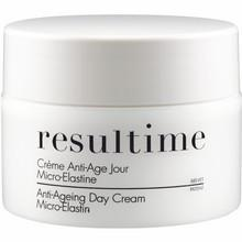 Anti-Ageing Cream (50ml) SkinCare Resultime