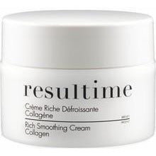 Rich Smoothing Cream (50ml) SkinCare Resultime