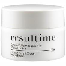 Firming Night Cream (50ml)