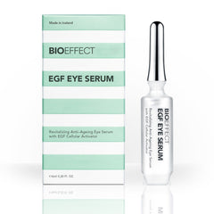 BIOEFFECT EGF Eye Serum (6ML)