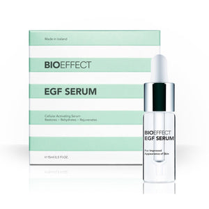 BIOEFFECT EGF Serum (15ML) SkinCare Bioeffect