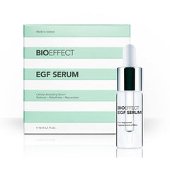 BIOEFFECT EGF Serum (15ML)