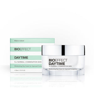 BIOEFFECT Daytime Cream (30ml) SkinCare Bioeffect