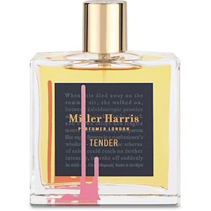 Tender EDP (50ml) Parfum Miller Harris
