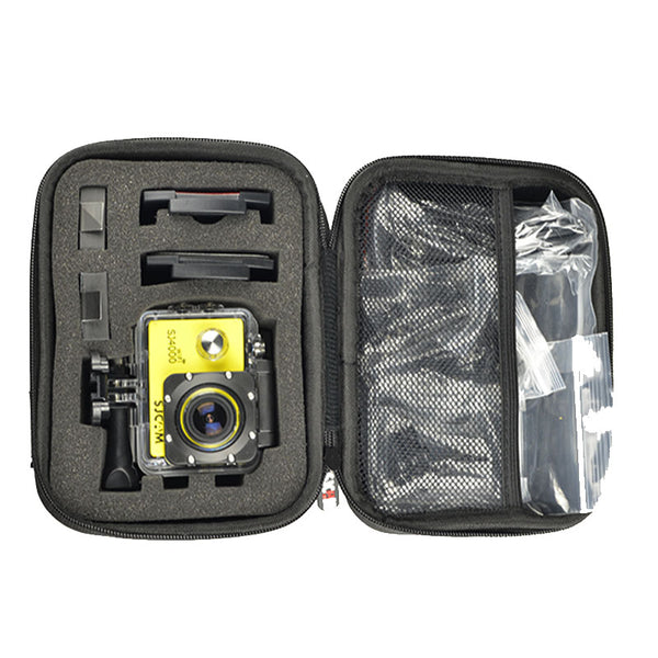 Travel Case Small SJcam