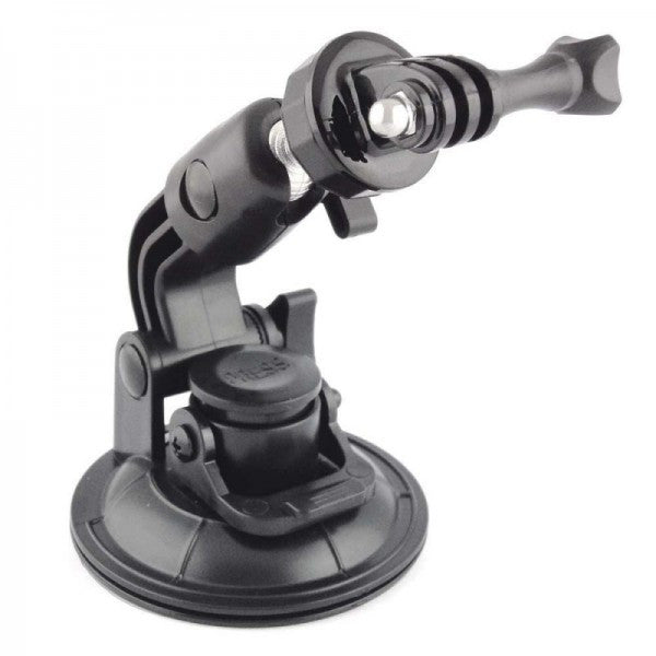 SJcam Suction Cup Heavy Duty