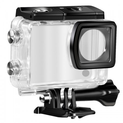 SJcam SJ6-Legend Waterproof Case