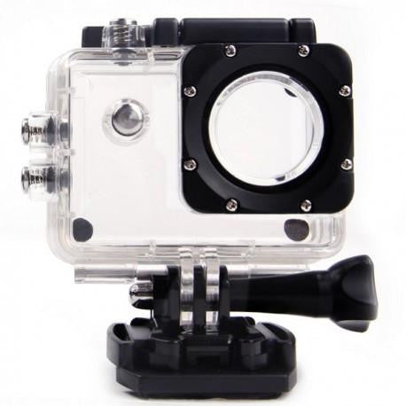 SJcam SJ4000 Waterproof Case