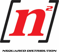 NSQUARED DISTRIBUTION (PTY) LTD