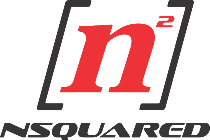 NSQUARED DISTRIBUTION