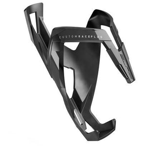 Custom Race Plus Bottle Cage (8881330182)