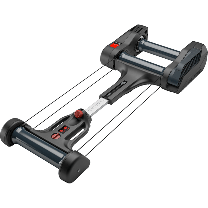 Nero Interactive Rollers (4385149124693)