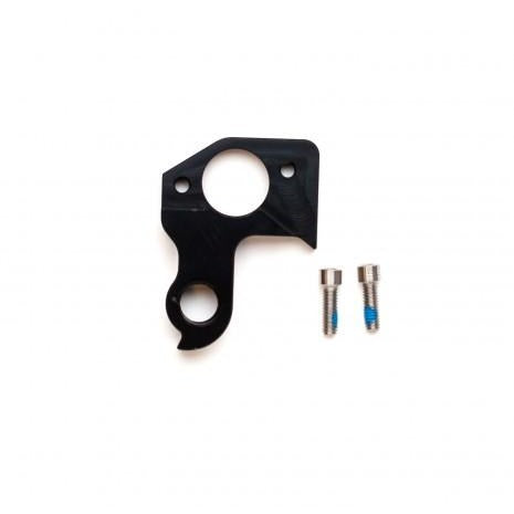 12mm Hanger w/Bolts (1353455796309)