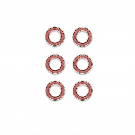 SB100 Bearing Rebuild Kit