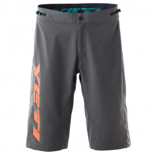Enduro Shorts