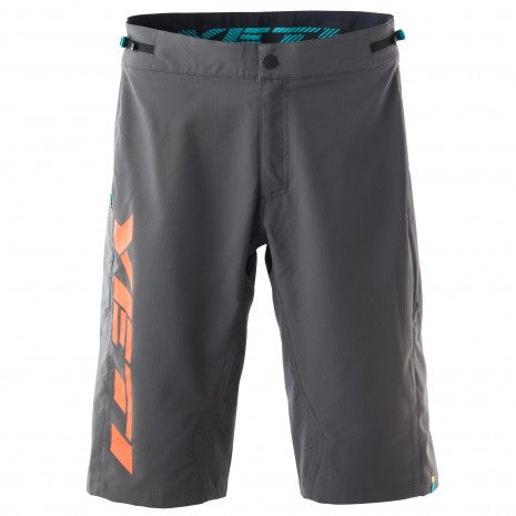 Enduro Shorts (4526244954197)