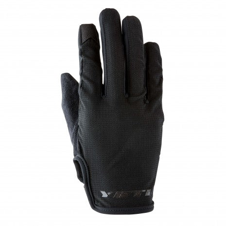 Turq Dot Air Gloves