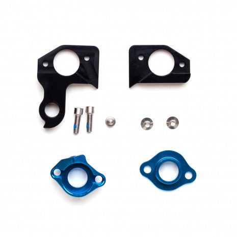 Shimano 12mm Drop Out Kit (2692421877845)
