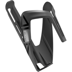 Ala Bottle Cage