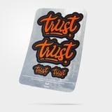 Trust Decal Kits (4349108355157)