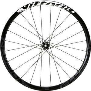 Elusion Nero Carbon Disc WheelSet (4493142982741)