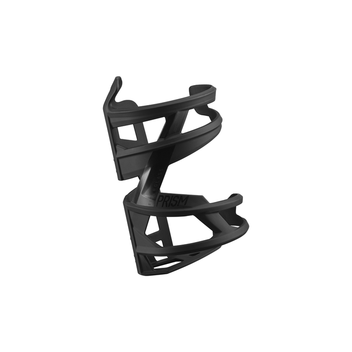 Prism Side Entry Bottle Cage