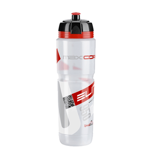 MaxiCorsa 950ml  Bottle