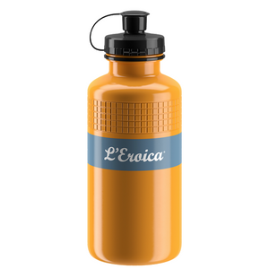 Eroica 550ML Squeeze Bottle