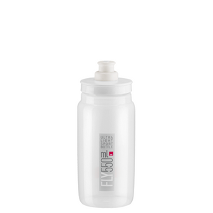 Fly Elite Water Bottle 550ml
