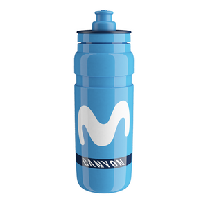 Fly Elite Water Bottle 550ml | TEAM EDITION
