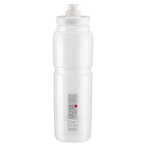 Fly Elite Water Bottle 950ml
