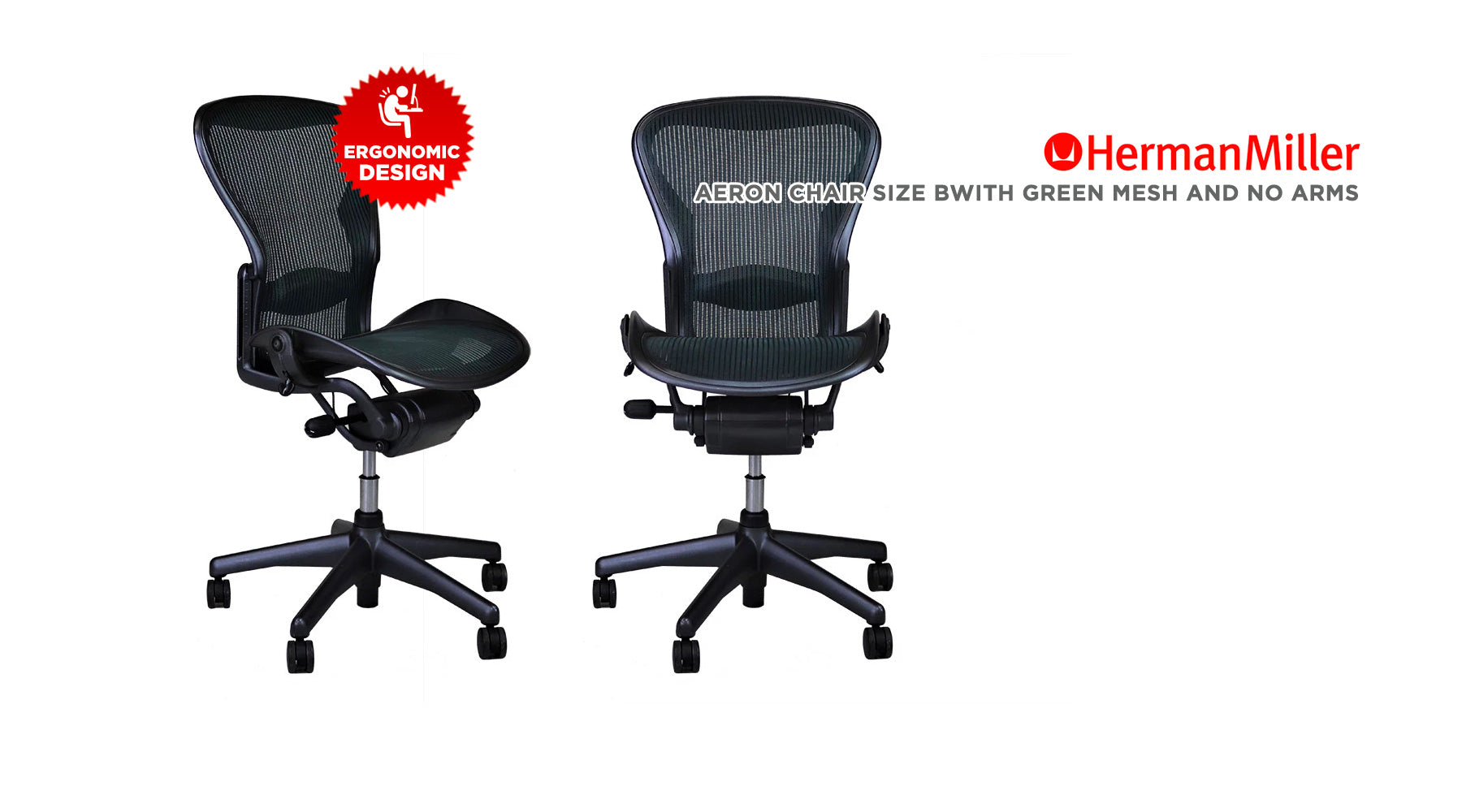 Peachy 2Ndhnd Com Affordable Quality Office Furniture 2Ndhnd Pdpeps Interior Chair Design Pdpepsorg