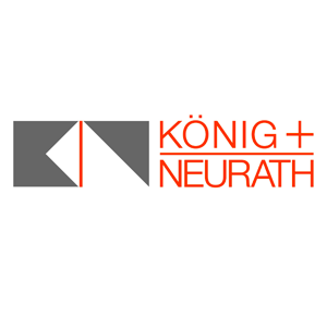 konig neurath quality office furniture. Black Bedroom Furniture Sets. Home Design Ideas