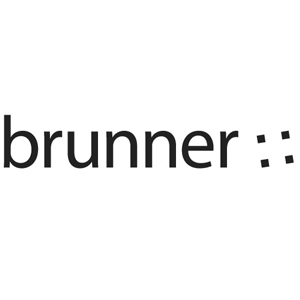 Brunner, Founded By Rolf Brunner In 1977, Is One Of The Internationally  Leading Manufacturers Of Contract Furniture. The Company Focuses On  Providing ...